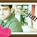 tayyab jutt (@0007Jutt) Twitter