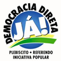 Democracia Direta  | Social Profile