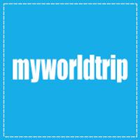 myworldtripde