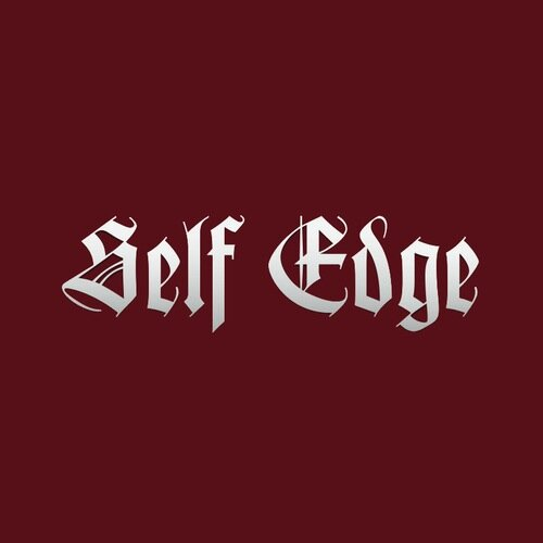 Self Edge - Kiya Social Profile