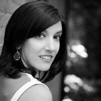Bonnie Stiernberg | Social Profile