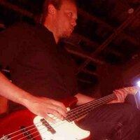 Nick Spragg | Social Profile
