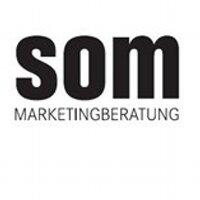 SOM_Marketing