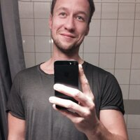 Andreas | Social Profile