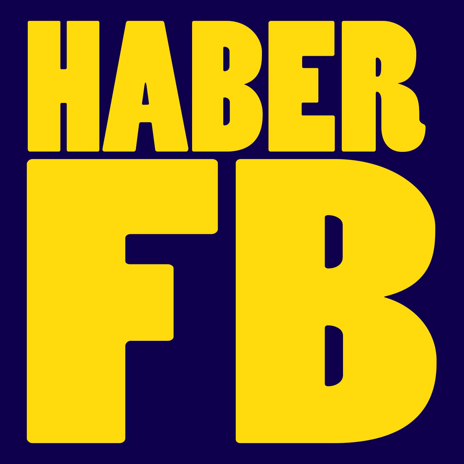 HABERFB.COM Social Profile