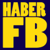 HABERFB.COM's Twitter Profile Picture