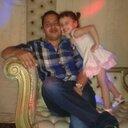 mahelolo10@yahoo.com (@01110663063) Twitter