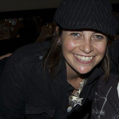 Clare Dunnett | Social Profile