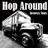 HopAroundTours
