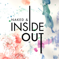 naked_insideout