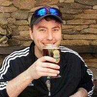 Greg Stanton | Social Profile