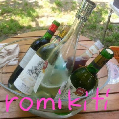 romikiti@ | Social Profile