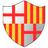 Historia BarcelonaSC