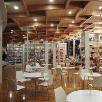 BOOOK&理薬店 青葉山からコンニチワ | Social Profile
