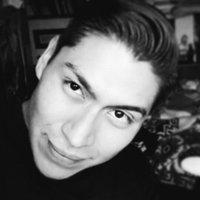 Kënny McLara | Social Profile