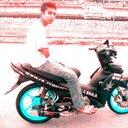 Alhami Sallehuddin (@014Alhami) Twitter