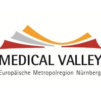 medicalvalley