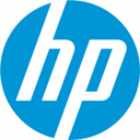 Photo of HPSupportESP's Twitter profile avatar