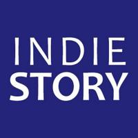 인디스토리 | Social Profile
