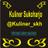 @Kuliner_SKH