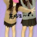 めい (@0115meiy) Twitter