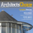 @Architect_News