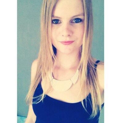 Dorien | Social Profile