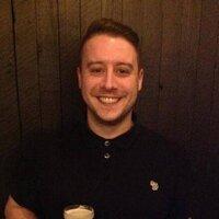 Darren James McLeod | Social Profile