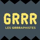 Les GRRRaphistes