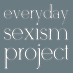 Avatar for EverydaySexism