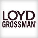 Photo of LoydFood's Twitter profile avatar