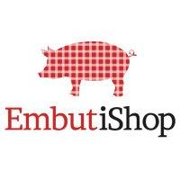 @EmbutiShop