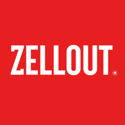 Zellout  Twitter Hesabı Profil Fotoğrafı
