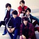 片山 蓮 (@0126_Kr) Twitter