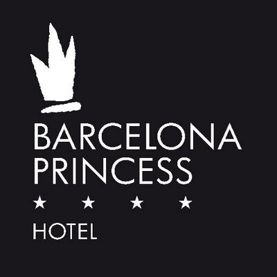 Hotel BCN Princess