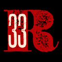 Photo of 33_Revolucions's Twitter profile avatar