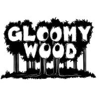 GloomywoodGames