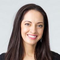 Erin Pettigrew | Social Profile