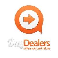 DayDealersNL