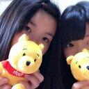 るーこ (@00310Ru) Twitter
