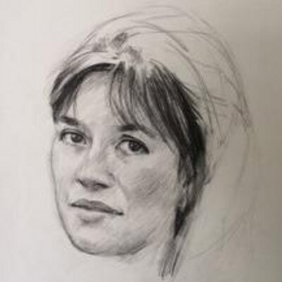 Daisy Goodwin | Social Profile