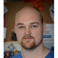 Jason Barnett | Social Profile