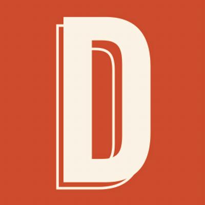Deliverance | Social Profile