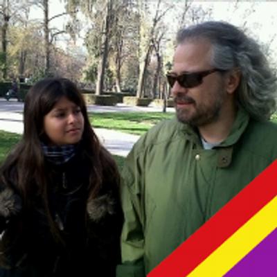 Tino Alvarez | Social Profile