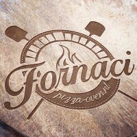 FornaciNL