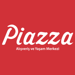 Piazza  Twitter Hesabı Profil Fotoğrafı