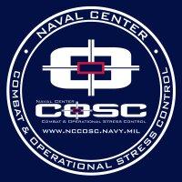 NCCOSC   Social Profile