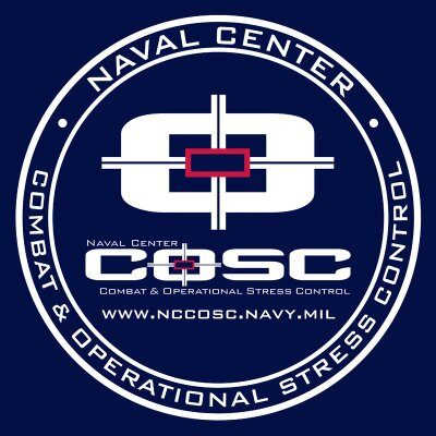 NCCOSC | Social Profile