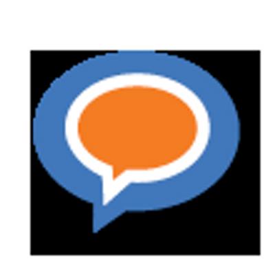 Shoutreel | Social Profile