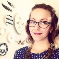 Meg Vetsch | Social Profile